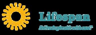 lifespan logo.png