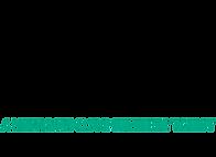 american communities trust logo.png