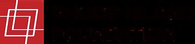 RIF-Logo.png