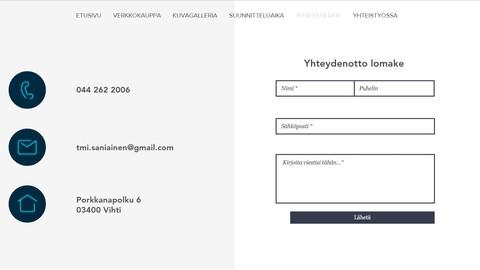 silkkikukkia.fi
