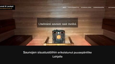 mmrakennus.fi