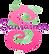 s-saniainen%2520kuvana_edited_edited.png