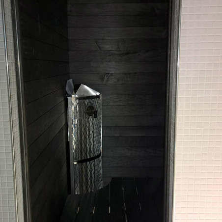 Musta sauna.jpg