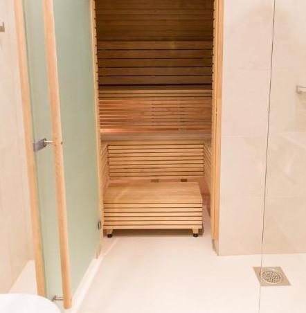Tervaleppä sauna.jpg