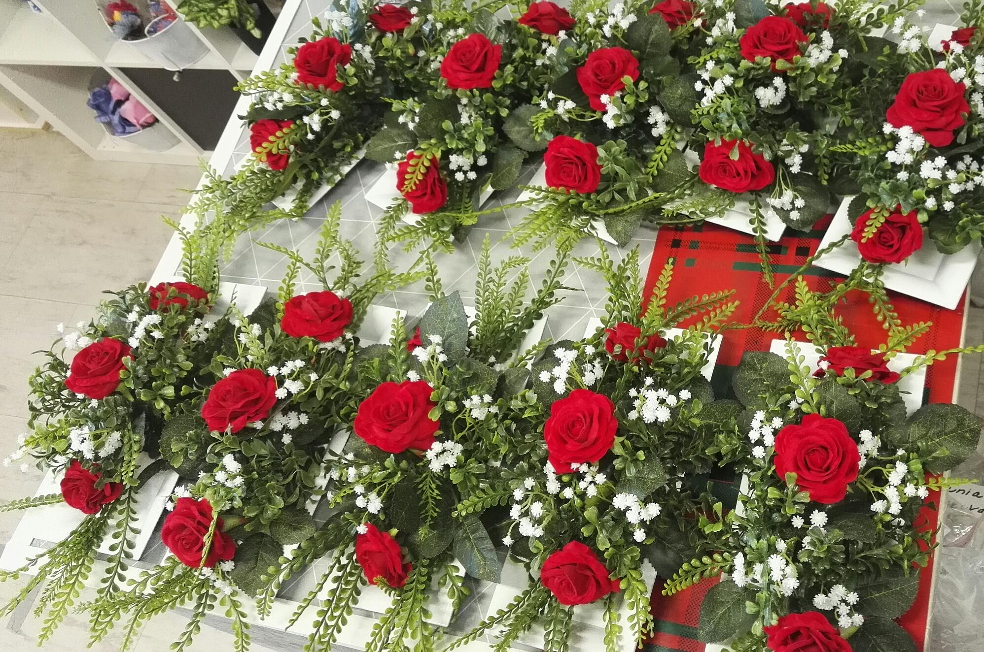 ruusuasetelmat_häihin
