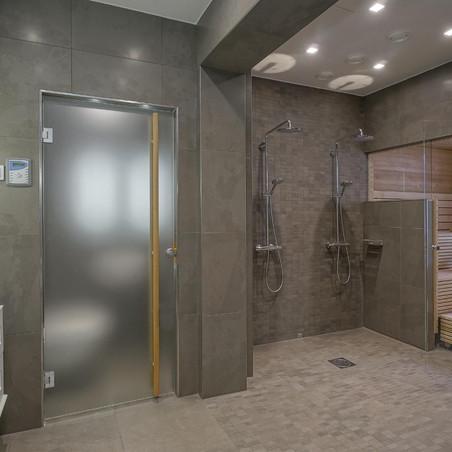 Moderni sauna.jpg