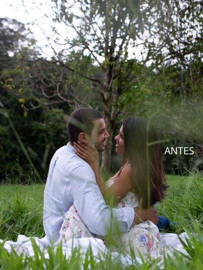Vini&Jamile-7901.jpg