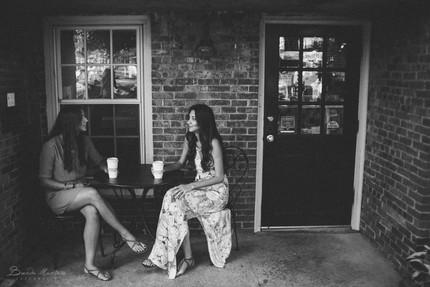 Friends - Newburyport/MA
