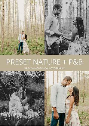 PRESET NATURE + P&B.jpg