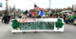 Parade-Banner-1-1160x606.jpg