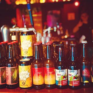 Bier.jpg