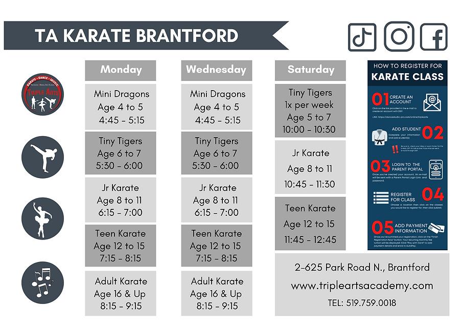 Fall 2021_2022 Karate - Brantford.png