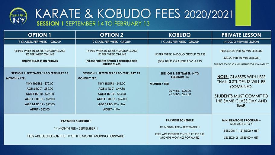 2020-2021 KARATE PROGRAM_fees.jpg