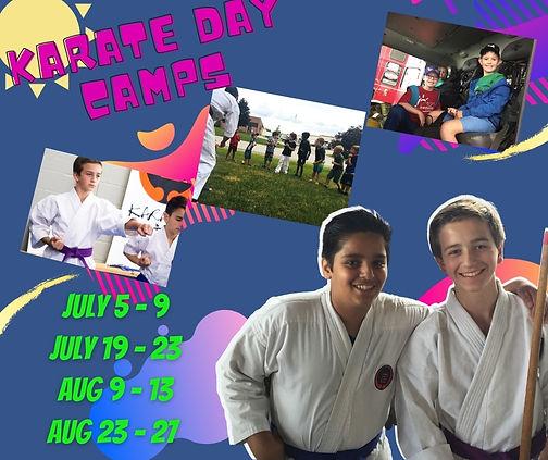 Copy of Cambridge Karate camps.jpg
