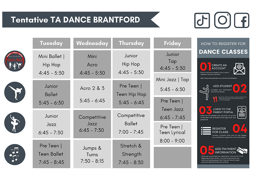Tentative TA Dance - Brantford.png