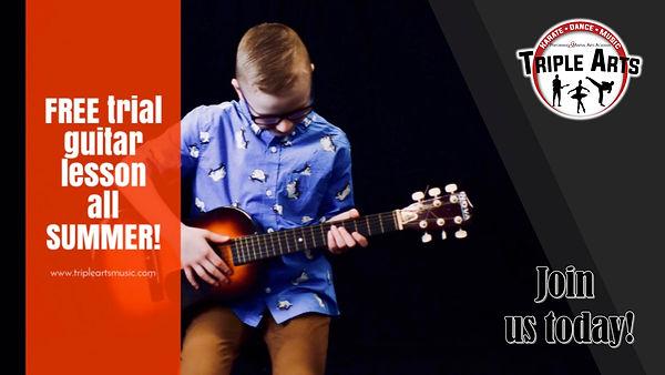 Guitar free trial.jpg