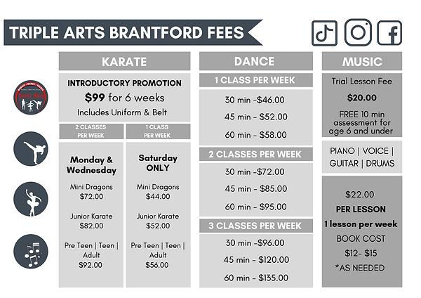 Brantford Fees.png