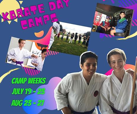 Copy of Brantford Karate camps-2.jpg