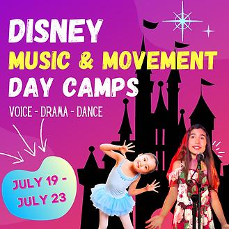 Disney Camp.png