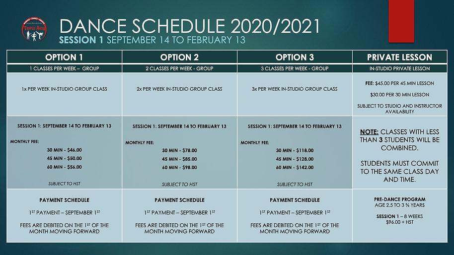 2020-2021 DANCE PROGRAM_SESSION 1 FEES.j