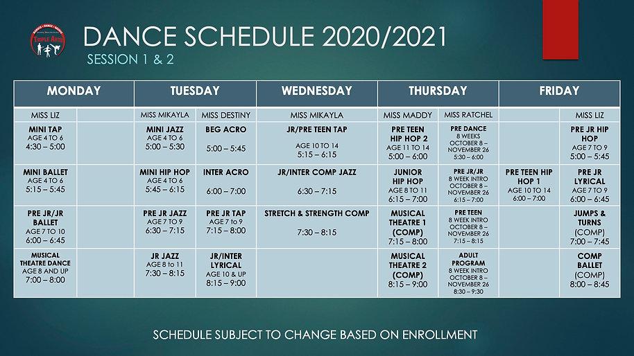 2020-2021 DANCE PROGRAM_schedule.jpg