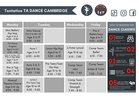 Tentative TA Dance - Cambridge.png