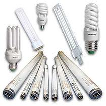 Bombillas y tubos fluorescentes.jpg