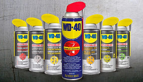 SPRAYS WD40.jpeg