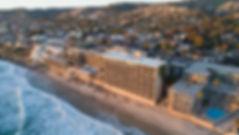 Surf and Sand Aerial-1.jpeg
