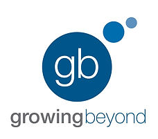 GrowingBeyond - mediation and conflict resolution Melbourne