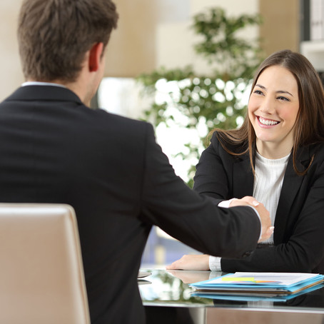 Ethics In Negotiation and Your Obligations
