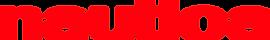 Nautica-logo-500.png