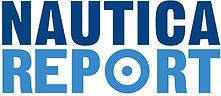 Nautica_report.png
