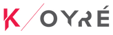 Logo Koyre.png