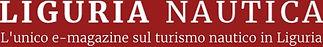 logo-newsliguria_edited.jpg