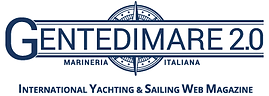 gente-di-mare-yachting-magazine.png