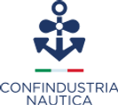 ConfindustriaNautica_logo_2020.png