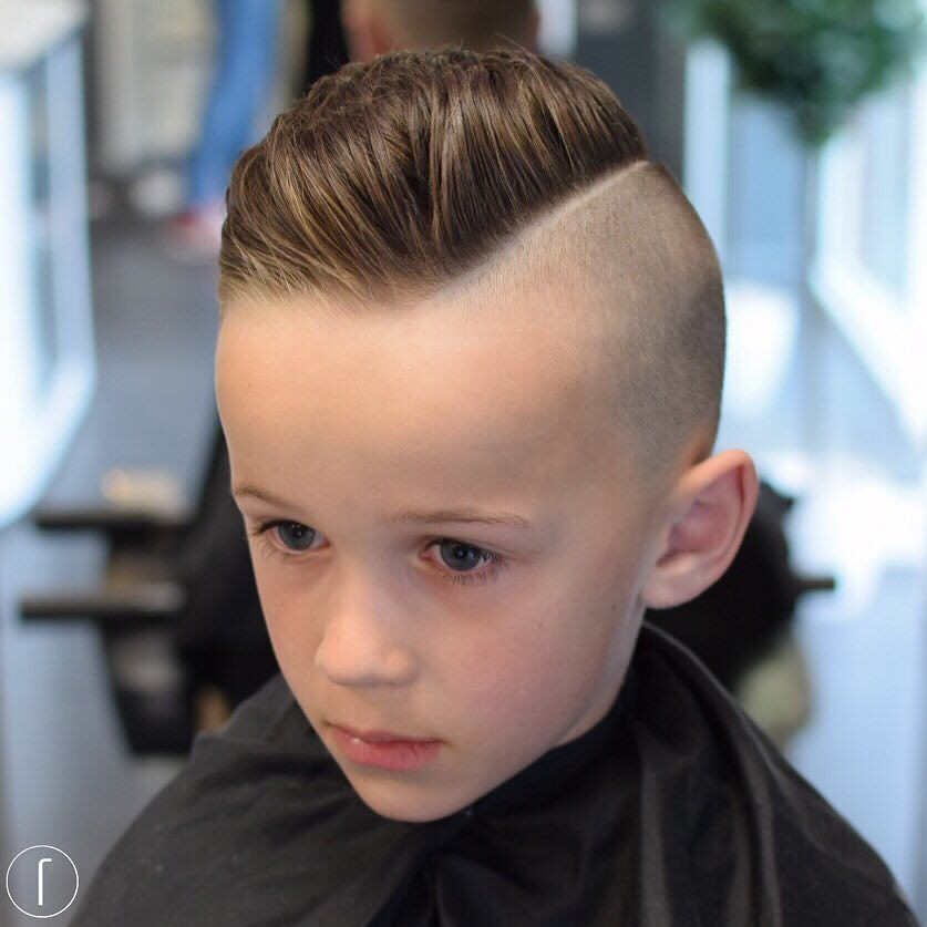 2018-haircut-25-cool-boys-haircuts-to-ge