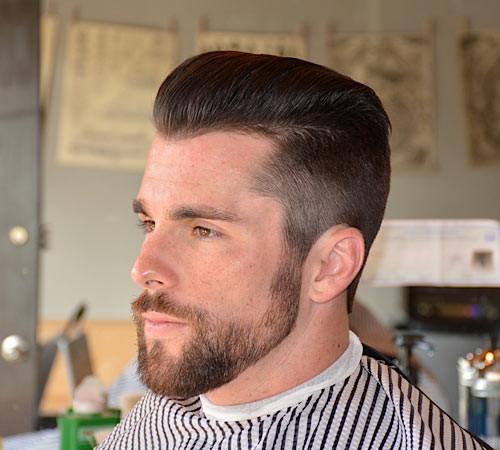 Barber-Brian-Burt-Slick-Hair-Beard-.jpg