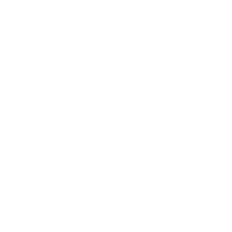 caballeros (3).png
