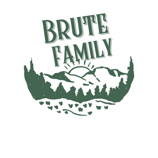 Brute Famiy