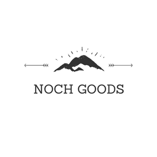 NOCH Goods