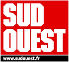 logo-Sud-Ouest.png