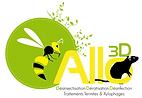 Logo Allo 3D.png