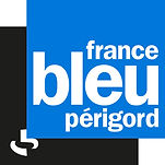 F-Bleu-Perigord-V.jpg