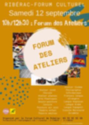 Forum des ateliers 10h30.jpg