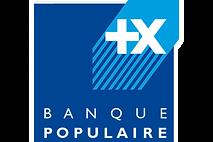 banque_populaire.png