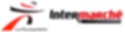 intermarché-nouveau-logo1.png