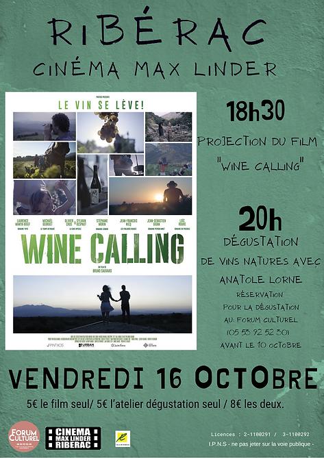 Vin & Ciné (1).png
