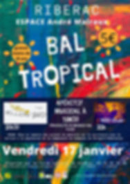 Copie de Bal Tropical.jpg